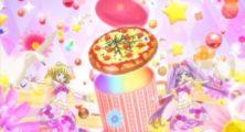 【感想記】プリパラ 第3話 「チーム解散?困るクマ~!」