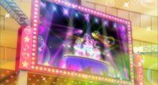 【感想記】プリパラ 第22話 「学園祭でライブクマ~!」