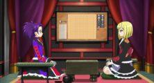 【感想記】プリパラ 第28話 「プリパラ囲碁パンダでございます」