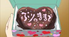 【感想記】プリパラ 第32話 「みれぃ、ぷりやめるってよ」