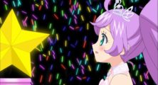 【感想記】プリパラ 第37話 「奇跡よ起これ!ミラクルライブ」