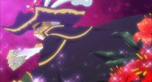 【感想記】プリパラ 第57話 「ジーニアスって何パンダ?」